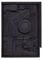 NEVELSON, Louise